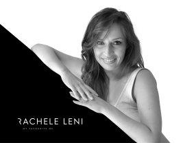 Rachele Leni